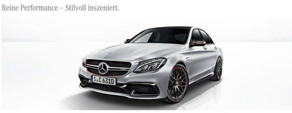 Mercedes-Edition-1-C63AMG-8