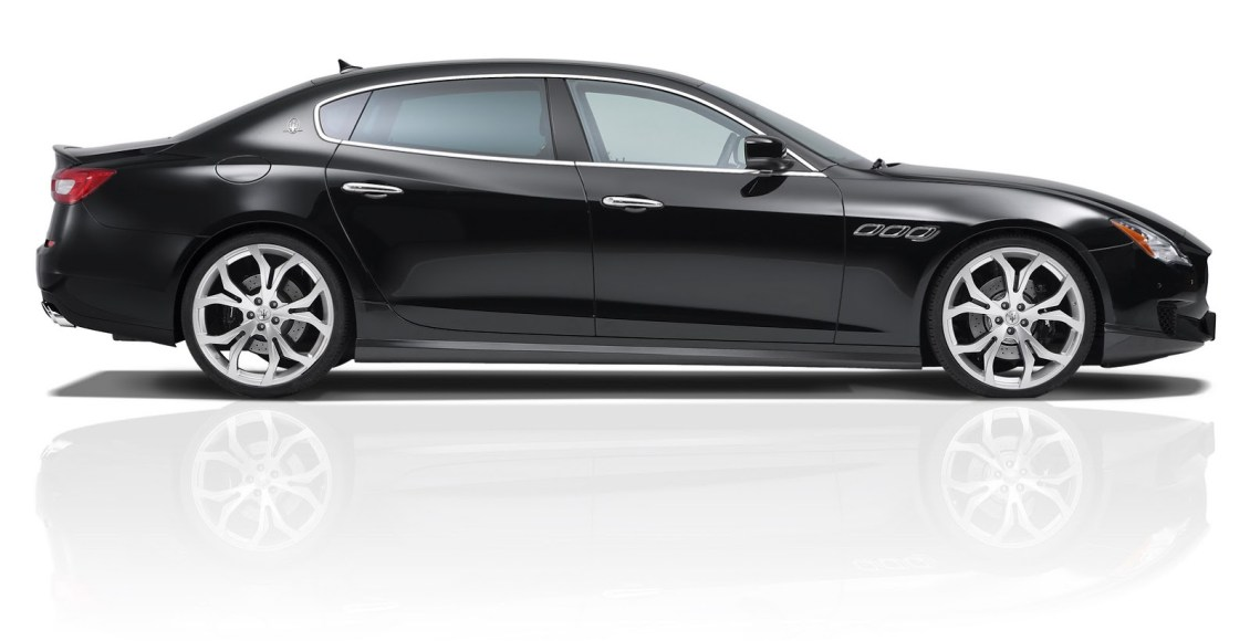 Novitec-2014-Maserati-Quattroporte-10