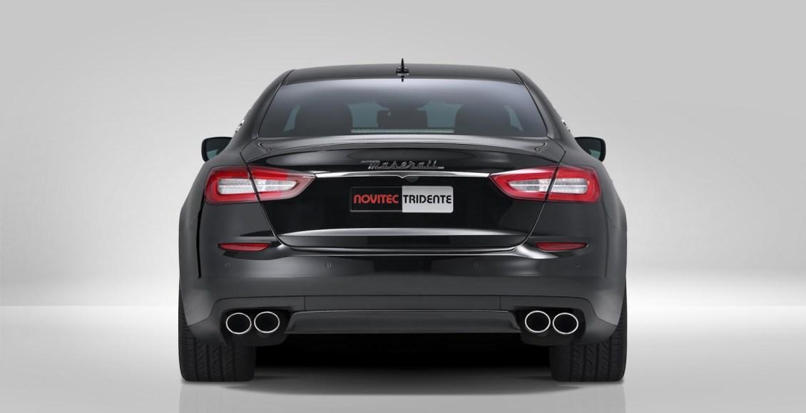 Novitec-2014-Maserati-Quattroporte-11
