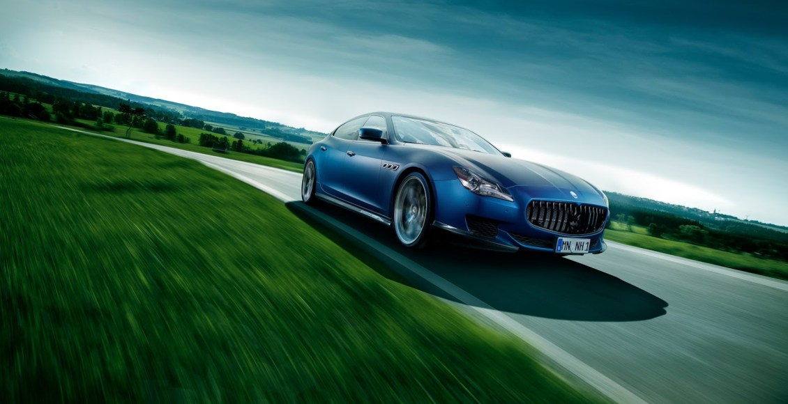 Novitec-2014-Maserati-Quattroporte-15