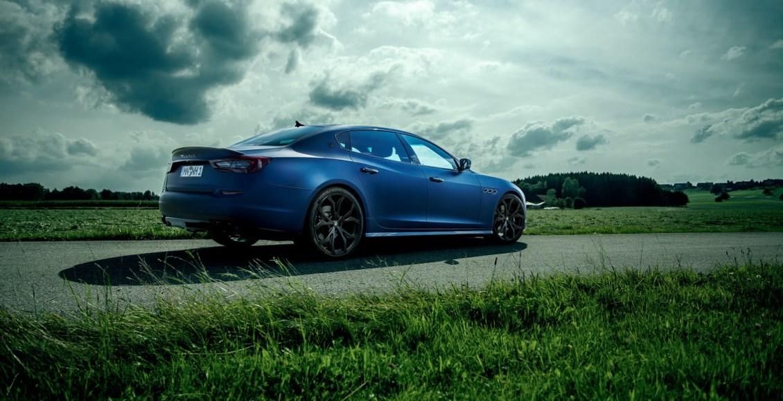 Novitec-2014-Maserati-Quattroporte-23