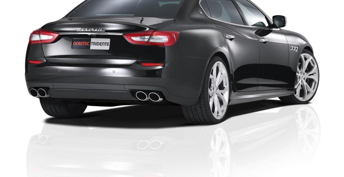 Novitec-2014-Maserati-Quattroporte-4