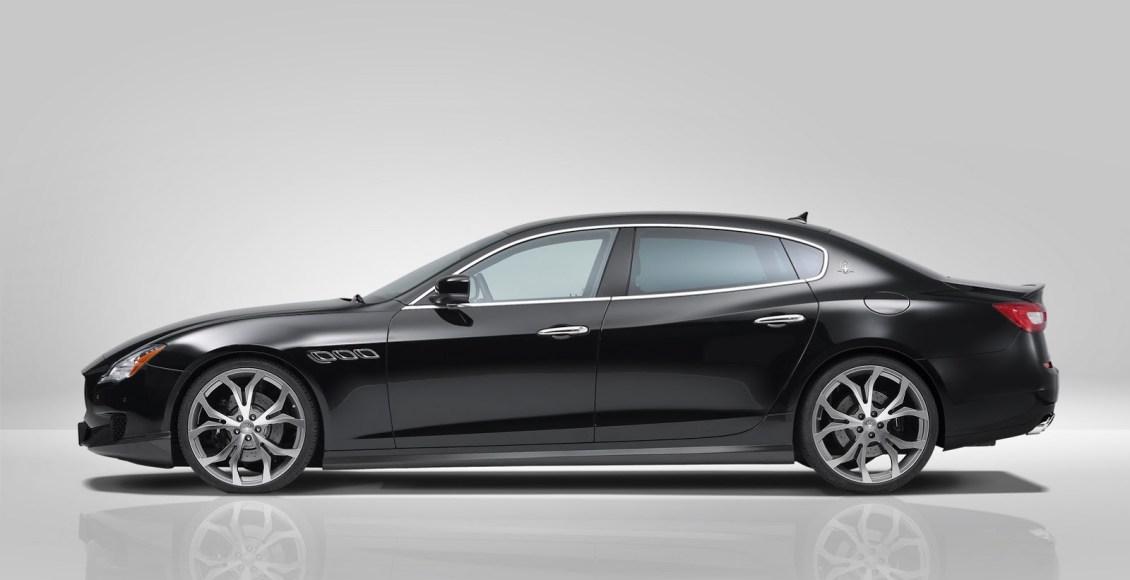 Novitec-2014-Maserati-Quattroporte-7