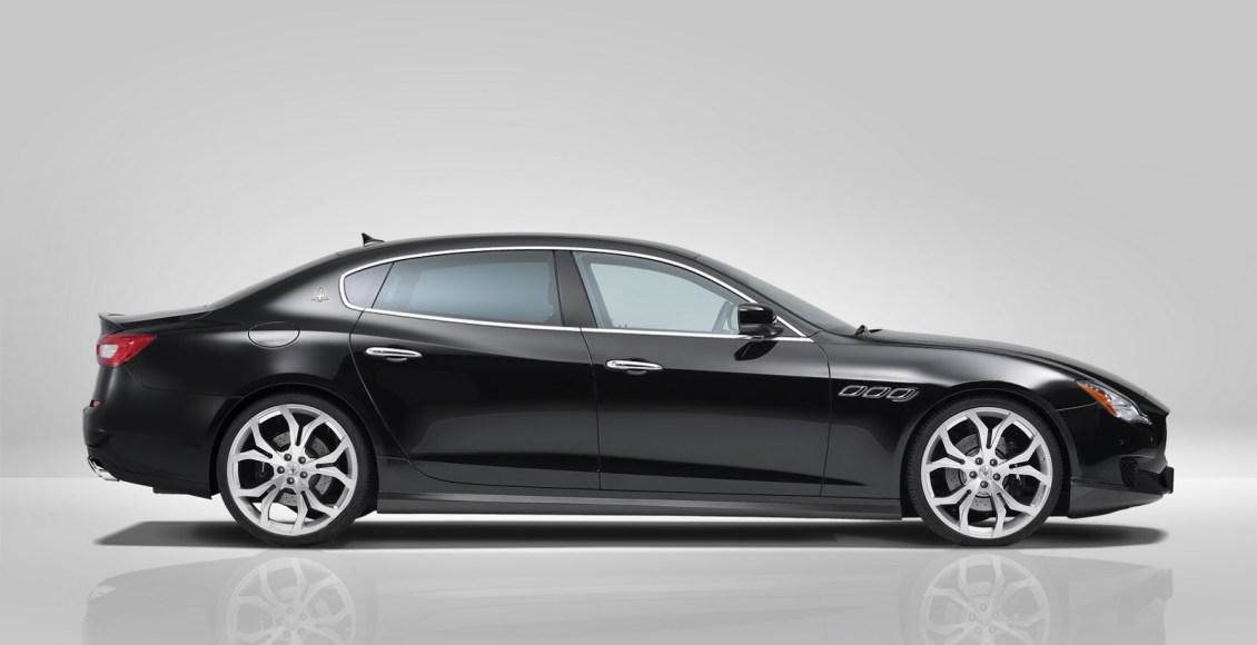 Novitec-2014-Maserati-Quattroporte-9