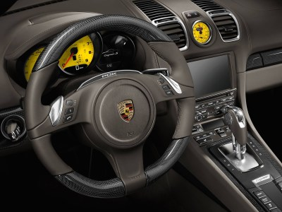 Porsche-Cayman-Exclusive-4