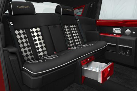 Rolls-Royce-Phantom-encargo-Louis-XIII-3