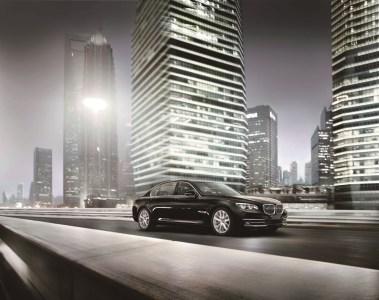 BMW-7-Hybrid-Individual-5