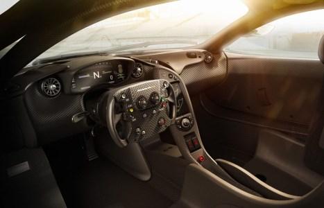 McLaren-P1-GTR-9