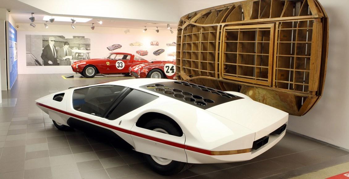 james-glickenhaus-left-and-the-ferrari-modulo-concept_100482585_h