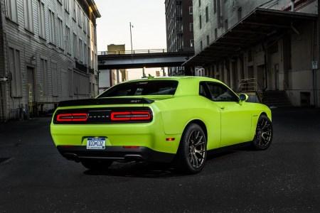 2015-Dodge-Challenger-4