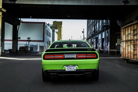 2015-Dodge-Challenger-7