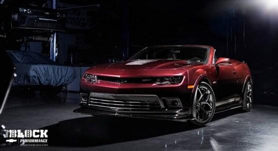 Chevrolet-Camaro-Z-28-e1415124077753