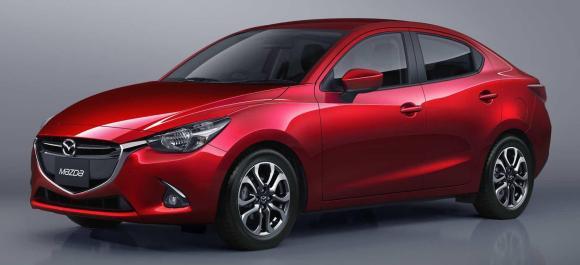 Mazda2-Sedan-11