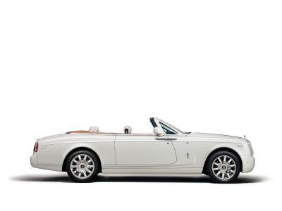 Rolls-Royce-Phantom-Drophead-Coupe-Maharaja-1