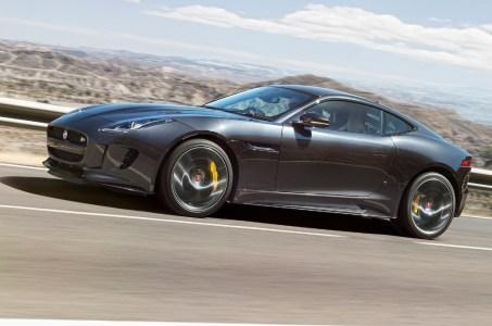 jaguar-f-type-2015-201419006_10
