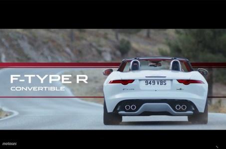 jaguar-f-type-2015-201419006_20