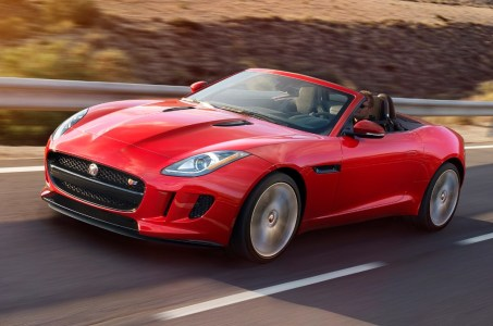 jaguar-f-type-2015-201419006_3