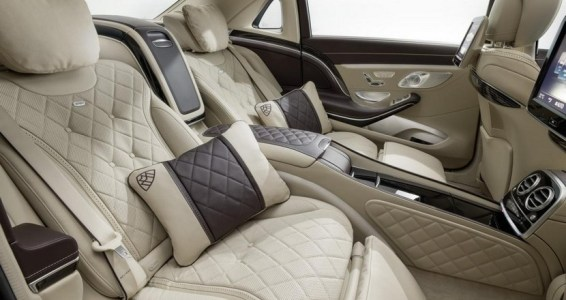 mercedes-maybach-clase-s-10