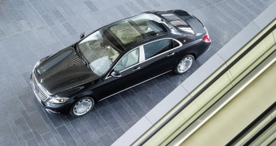 mercedes-maybach-clase-s-4
