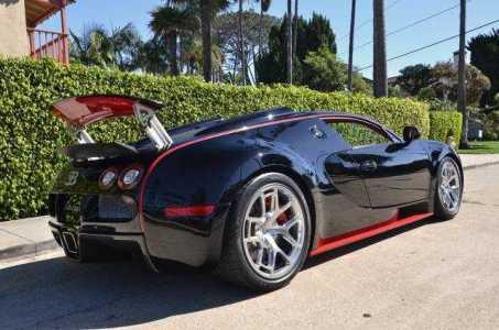 used-2012-bugatti-veyron-9430-12815229-11-640