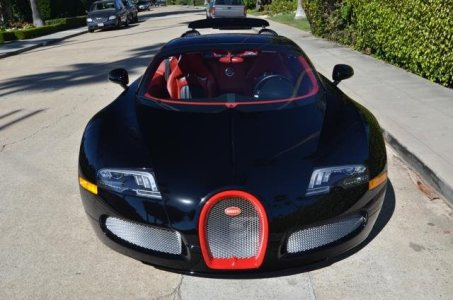 used-2012-bugatti-veyron-9430-12815229-3-640