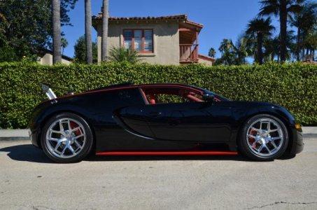used-2012-bugatti-veyron-9430-12815229-8-640