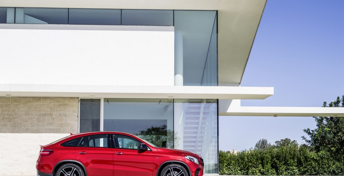 2016-Mercedes-Benz-GLE-Coupe-14