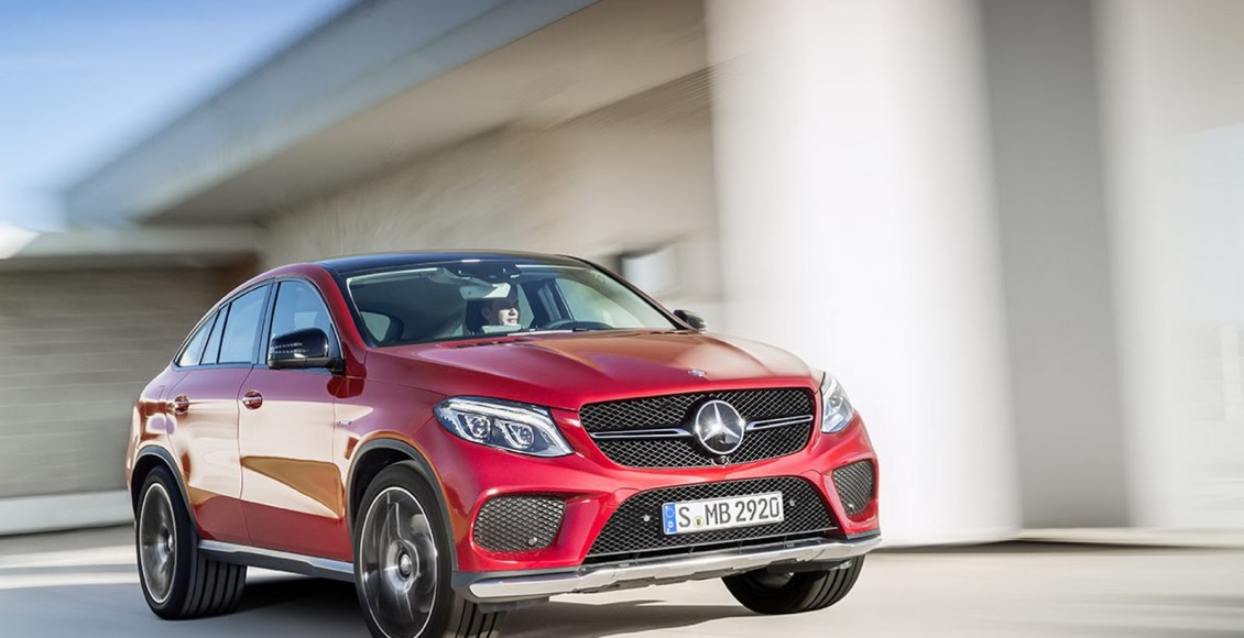 2016-Mercedes-Benz-GLE-Coupe-16
