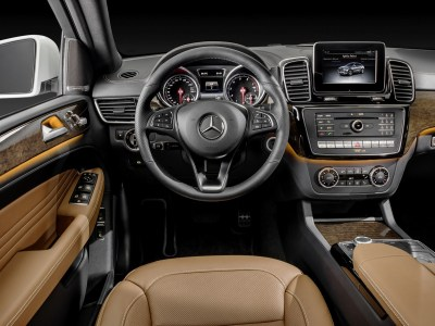 2016-Mercedes-Benz-GLE-Coupe-40