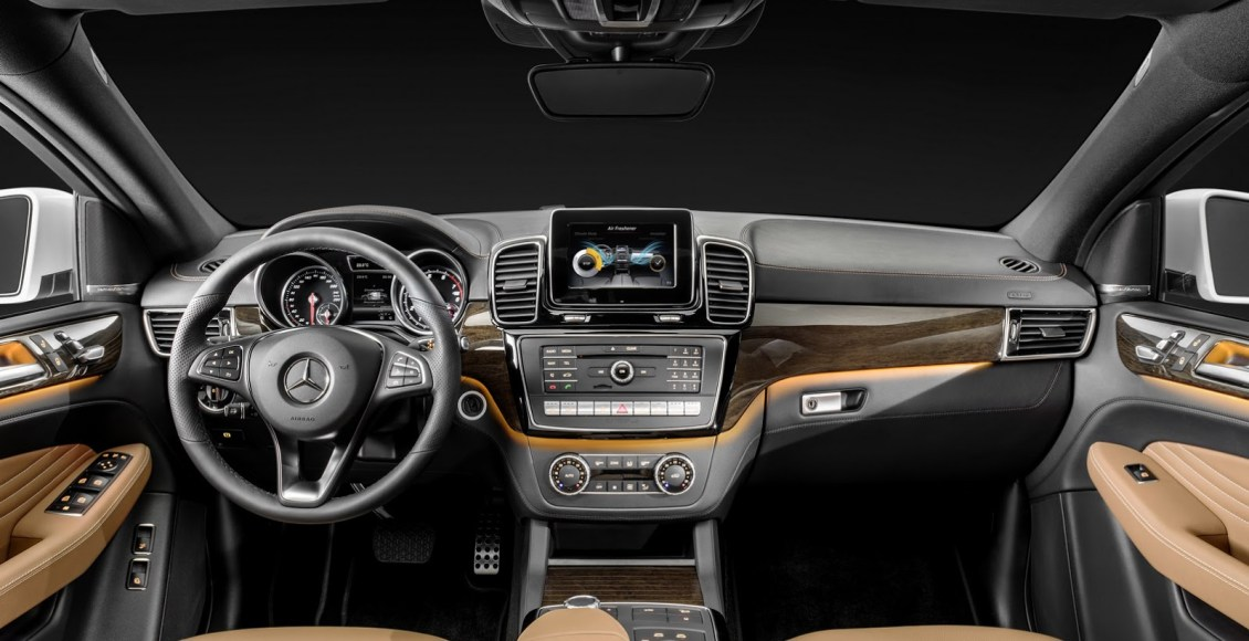 2016-Mercedes-Benz-GLE-Coupe-41