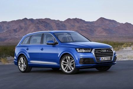Audi-Q7-2015-1920-01
