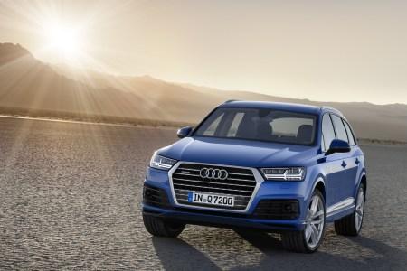 Audi-Q7-2015-1920-06