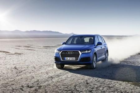 Audi-Q7-2015-1920-08