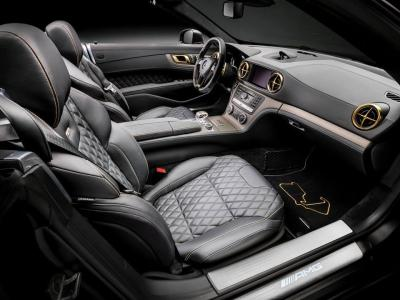 Mercedes-Benz-SL-63-AMG-World-Champion-2014-2