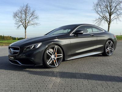 g-power-s63-coupe-5