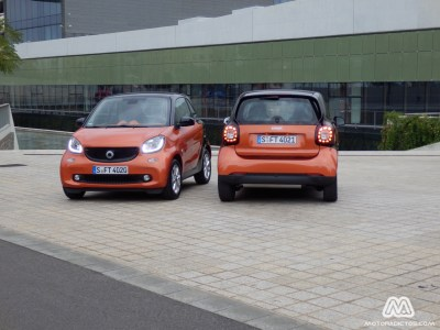smart_fortwo_forfour_2015_2