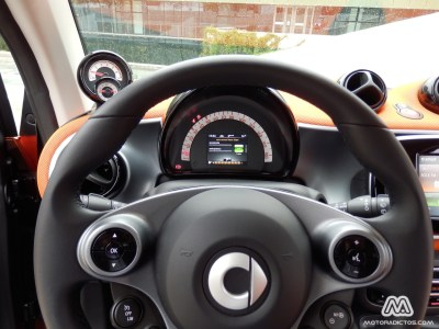smart_fortwo_forfour_2015_24