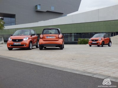 smart_fortwo_forfour_2015_3