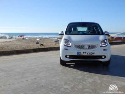 smart_fortwo_forfour_2015_34