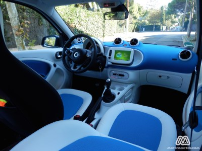 smart_fortwo_forfour_2015_37