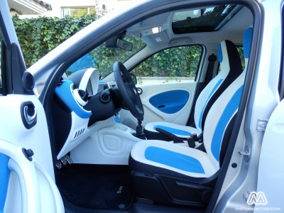 smart_fortwo_forfour_2015_40