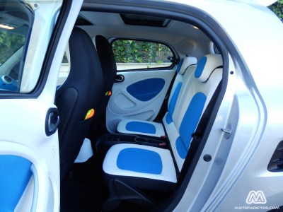 smart_fortwo_forfour_2015_41