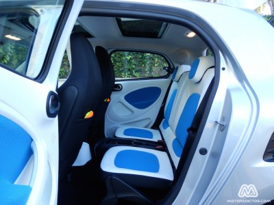 smart_fortwo_forfour_2015_42
