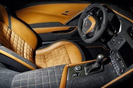 Prior-Design-Corvette-Stingray-PDR700-11