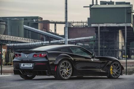 Prior-Design-Corvette-Stingray-PDR700-7