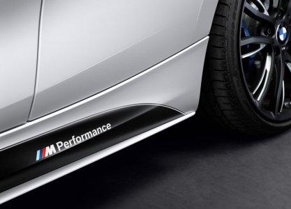 bmw-serie-2-cabrio-m-performance-adhesivos