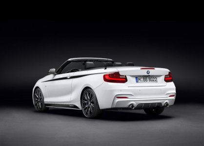 bmw-serie-2-cabrio-m-performance-trasera1