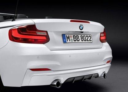 bmw-serie-2-cabrio-m-performance-zaga