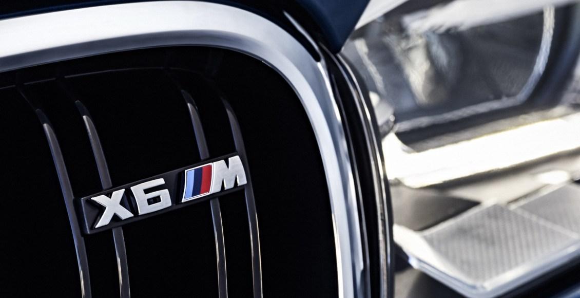2015-BMW-X6M-126