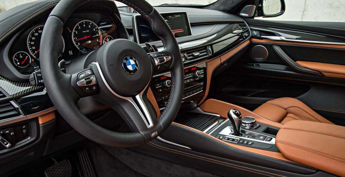 2015-BMW-X6M-141